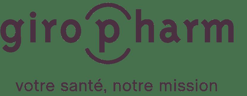 PHARMACIE DE MONTRETOUT